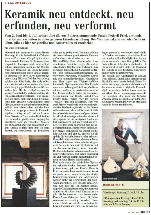 2012-kerami-neu-verformt-volksblatt